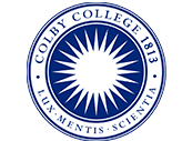 Colby-College-173x127