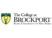 College-of-Brockport-173x127